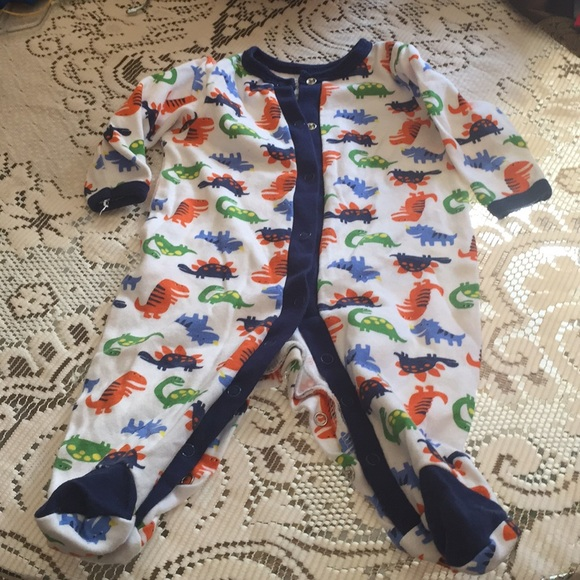30870072a One Pieces | Nice Onesie 3 To 6 Month | Poshmark